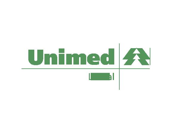 Unimed Litoral