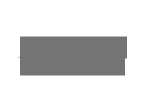 Unimed Grande Florianópolis