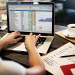 gestão financeira para clínicas