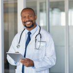 LGPD e as clínicas médicas
