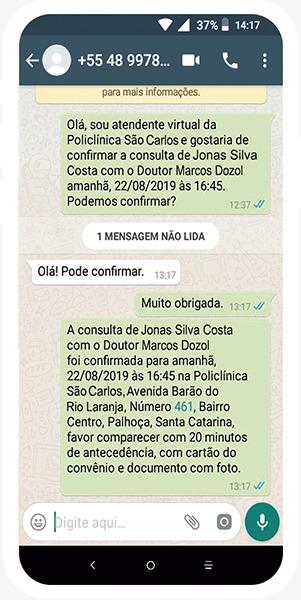 WhatsApp Image 2021-07-27 at 16.31.46